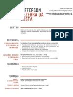 JEFFERSON BEZERRA DA COSTA (1)