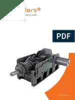 Benzlers Brochure.pdf