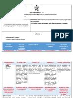 Actividad 2 - Matriz pensión de sobrevivencia, invalidez y complementos a la pensión obligatoria (2)