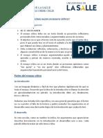 CÓMO HACER UN ENSAYO CRÍTICO.pdf
