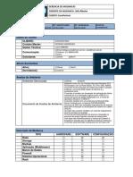 GMUD_Euro.pdf