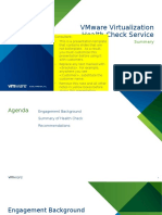 PD005_SummaryPresentation_0001