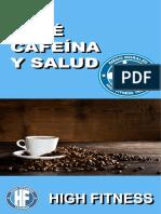 CAFE, CAFEINA Y SALUD.pdf
