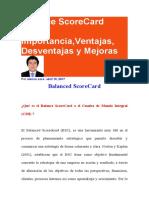 390298044-Balance-ScoreCard.docx