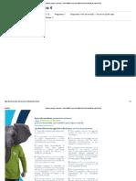 simulacion gerencial II