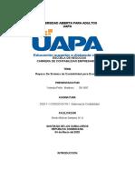 REPASO SISTEMA DE CONTABILIDAD DE YOLANDA (5)