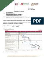 AVANCES SDMC-G^0F 31-03-2020