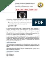 TUNELADORA DE DOBLE ESCUDO y DULCINEA.docx