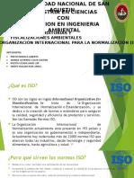 ORGANIZACIÓN INTERNACIONAL PARA LA NORMALIZACIÓN (ISO).pptx