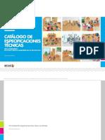 Catalogo-de-Especificaciones-Tecnicas