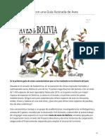biocultura.prorural.org.bo-Bolivia ya cuenta con una Guía Ilustrada de Aves.pdf