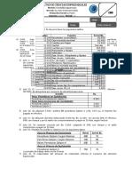 PP CAvi2020.docx