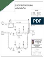 Centrifugal In Line Pump Fix.pdf