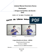 APOSTILA LIBRAS INTERMEDIARIO-  THIAGO - Alvorada PDF.pdf