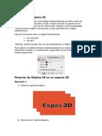 Illustrator3D.pdf