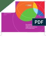 MSP_ITS (1).pdf