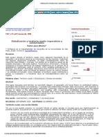 Globalización y territorio usado_ imperativos y solidaridades.pdf