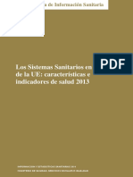 Sist.Salud.UE_2013