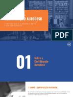 E-book-l-Guia-completo-Certificação-Autodesk-l-2019