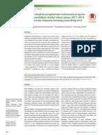 197-1308-1-PB(2).pdf