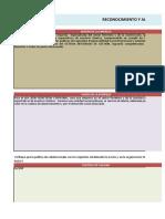 Fase tres - 3)Herramienta para diseñar política y objetivos del SGC (2)