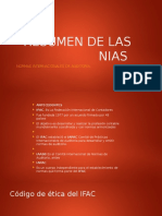RESUMEN DE LAS NIAS.pptx