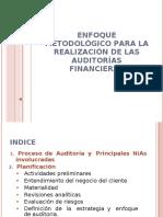 planificaciòn (1)