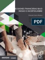 Decisiones Financieras eje2