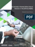 Decisiones Financieras eje4