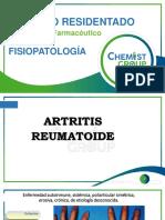 ARTRITIS REUMATOIDEA.pdf