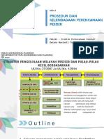 W3_Praktek Pesisir.pptx