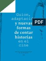 LibroGuionMonitor