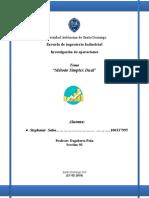 metodo simplex dual.docx