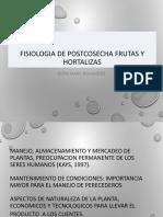 FISIOLOGIA-DE-POSTCOSECHA-4
