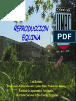 04-bologia_reproductiva_equus