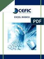 Manual de Excel básico