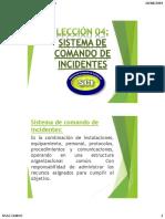 DIA 03 CURSO DESASTRES