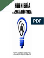 Aprende Sobre La INGENIERÍA de La ENERGÍA ELÉCTRICA y Sus Medidas