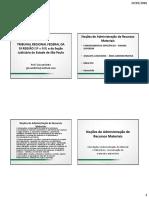 6765_trf_3_regia_nocoe_de_admin_de_recur_mater_anali_area_admin_trf_3_regia_intensivao_1-5.pdf