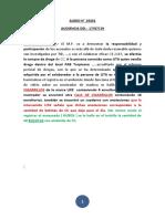 LITA JUICIO ORAL VALIDO.docx