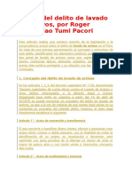 LAVADO DE ACTIVOS DOCTRINA.docx