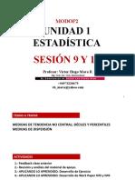U1 SESIÓN 9 y 10.pptx