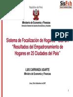 SISFOH_28092007.pdf