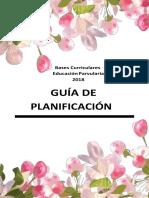 GUIA PLANIFICACIÓN BCEP NUEVAS.pdf