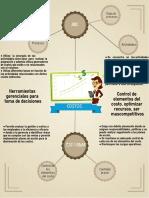 Resumen - Infografía - S2 (1).pdf