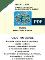 SUZANA MUSICA PPT REUNIAO ESPECIALIZADOS - 19 ABR 16