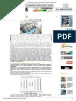 Revista ElectroIndustria - Mantenimiento Productivo Total (TPM)