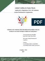 41.0106.AQ.pdf