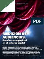 Sesión 5 - Medición de audiencias.pdf