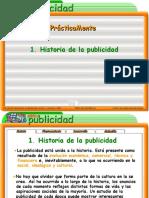 01 Valores publicidad.pps